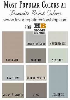 best 25 sea salt paint ideas on pinterest sea salt