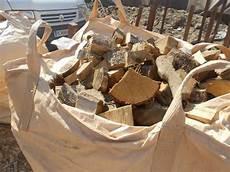 livraison de bois de chauffage et de chute en vrac id 233 al