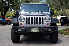 used 2013 jeep wrangler unlimited 10th anniversary rubicon