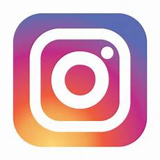 Stroudie Central Is Now Also On Instagram
