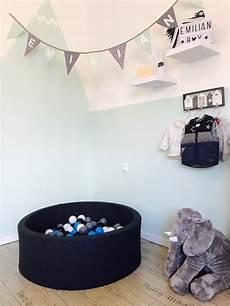 dänisches bettenlager babyzimmer ein s 252 223 es kinderzimmer f 252 r kleine jungs mummyandmini