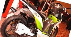 Beat F1 Modifikasi by Modifikasi Honda Beat Pgm F1 Injeksi Terbaru