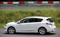 Mazda Mps 2015 - mazda mps 2015 review amazing pictures and images look