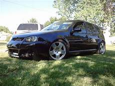how to learn about cars 1999 volkswagen golf spare parts catalogs zukgod1 1999 volkswagen golf new gls tdi hatchback 4d specs photos modification info at cardomain