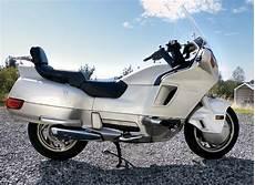 Honda Pacific Coast - honda pc800 pacific coast 1989 90 1994 98 rider magazine