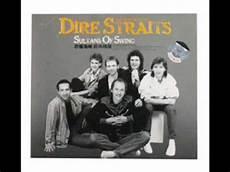 sultans of swing album version dire straits sultans of swing live extended version