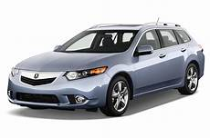 2012 acura tsx review and rating motor trend