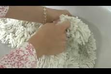 langflor teppich reinigen langflor teppich reinigen so geht s