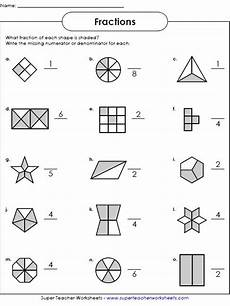 fraction worksheets third grade 4112 fractions worksheets with images 2nd grade worksheets fractions worksheets