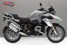 australian motorcycle sales figures 2015 mcnews au