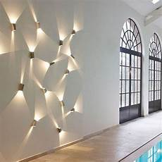 mind blowing lighting wall art ideas for your home and outdoors art i like lighting