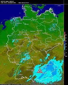 Wetter Hessen Aktuell - regenradar schneeradar unwetteralarm gmbh