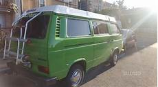 Vw T3 Gebraucht - sold vw t3 westfalia used cars for sale autouncle