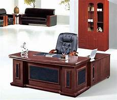 high quality home office furniture 15 best collection of quality office desks