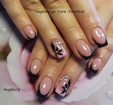 nails by nageldesign nora from www nageldesign galerie de