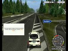 truck simulator 3 autka