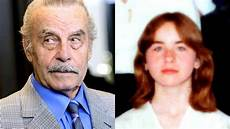 josef fritzl s elisabeth s words out of