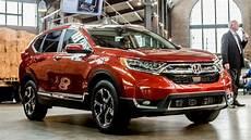 Honda Crv Forum - 2017 honda cr v revscene automotive forum
