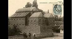 cinema de coulommiers l ancienne prison puis biblioth 232 que municipale de