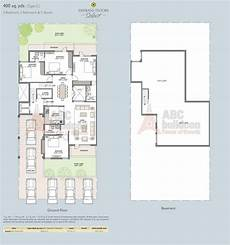 indian house designs and floor plans pin by abhishek mishra on house plan with images