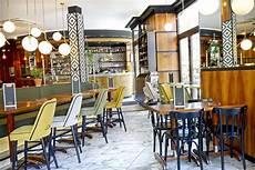 Restaurant Le Parisien Toulouse