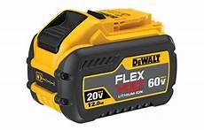 Dewalt Akku Flex - learn more about flexvolt 174 6 0 9 0 12 0 ah batteries