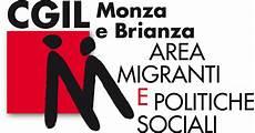 protezione sussidiaria carta di soggiorno permesso di soggiorno ue per rifugiati e titolari di prot