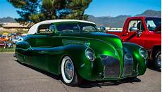 pick of the day 1946 ford custom classic car investments llc
