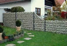 gabionenz 228 une steink 246 rbe steinmauern lieferung und