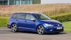 vw golf leasing volkswagen golf personal lease deals