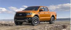 2019 ford colors 2019 ford ranger exterior color options see all 8 colors