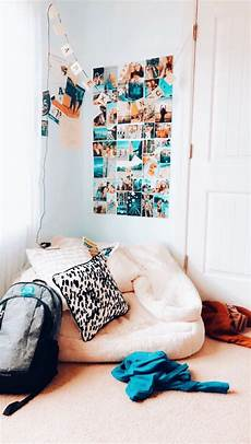 Aesthetic Vsco Bedroom Ideas by Jacksons Room Lots Of Pics And Cozy Reading Spot