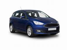Ford C Max Diesel Estate Lease Ford C Max Finance Deals
