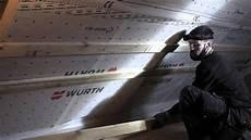abstand lattung gipskarton dachschräge unterkonstruktion f 252 r gipsplatten montieren 2 2
