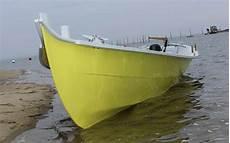 location bateau bassin arcachon location bateau bassin arcachon cap ferret balade en pinasse bateau traditionnel du bassin d