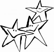Ausmalbilder Sterne Und Mond Drei Sterne Ausmalbild Malvorlage Sonne Mond Und Sterne