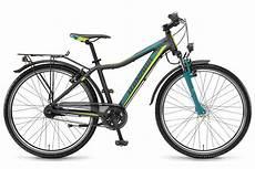 Fahrrad 26 Zoll Kaufen - winora dash 26 2018 26 zoll g 252 nstig kaufen fahrrad