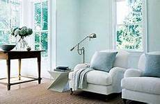 58 best watery sherwin williams images watery sherwin williams paint colors for home home