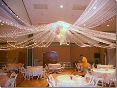 would be gorgeous for reception in church fellowship hall fellowship hall pinterest