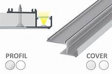 montage anleitungen und indirekte beleuchtung
