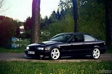 bmw e36 325i my bmw e36 325i coupe by dwxak on deviantart