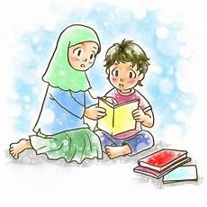 Bener Desa Kita Semua Buku Adalah Gudang Ilmu Gt Ayo