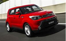 2014 kia soul au wallpapers and hd images car pixel