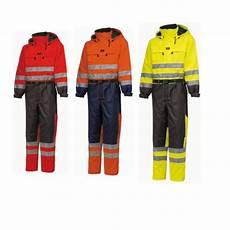 Helly Hansen Arbeitskleidung - arbeitskleidung ludvika anzug helly hansen g 252 nstig kaufen