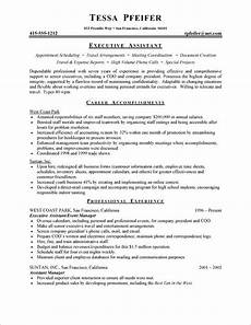 resume exles no experience posts related to sle administrative assistant resume no