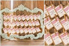 rustic wedding decor ideas confetti co uk