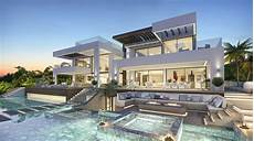luxury villa in the property portal costa sol search all properties for