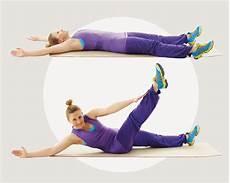 übungen für zuhause workout effektive bauch 220 bungen f 252 r zuhause brigitte de