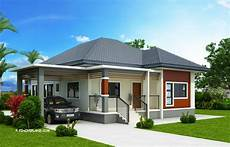 one storey house plans in the philippines jbsolis house