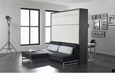 home office furniture stores near me head to the webpage to learn more on murphy bed stores